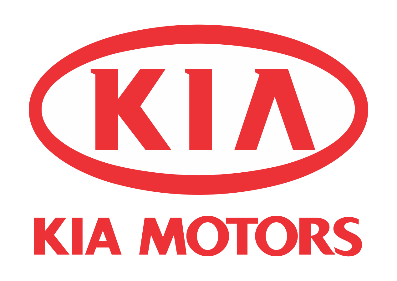 kia-motors-logo-vector